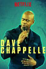 Watch The Age of Spin: Dave Chappelle Live at the Hollywood Palladium Online 123movies