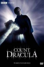 "Watch ""Great Performances"" Count Dracula Online Putlocker"