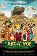 Watch El arca Online Putlocker