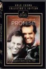 Watch Promise Online Putlocker