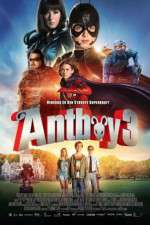 Watch Antboy 3 Online 123movies