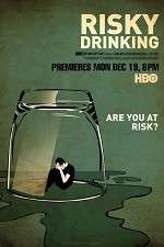 Watch Risky Drinking Online 123movies