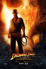 Watch Indiana Jones and the Kingdom of the Crystal Skull Online Putlocker