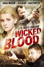 Watch Wicked Blood Online Putlocker