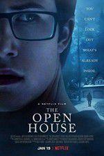 Watch The Open House Online Putlocker