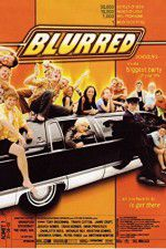 Watch Blurred Online Putlocker