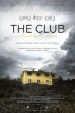 Watch El Club Online 123movies