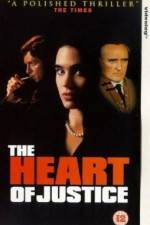 Watch The Heart of Justice Online 123movies