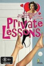 Watch Private Lessons Online 123movies