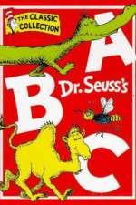 Watch Dr. Seuss\' ABC Online 123movies