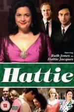 Watch Hattie Online Putlocker