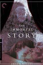 Watch Histoire immortelle Online 123movies