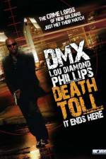 Watch Death Toll Online Putlocker
