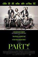 Watch The Party Online Putlocker