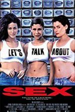 Watch Lets Talk About Sex Online Putlocker