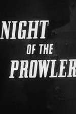 Watch The Night of the Prowler Online 123movies