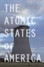Watch The Atomic States of America Putlocker