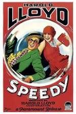 Watch Speedy Online Putlocker