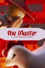 Watch The Master A Lego Ninjago Short Online 123movies