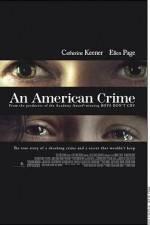Watch An American Crime Online Putlocker