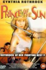 Watch Prince of the Sun Online Putlocker