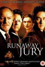 Watch Runaway Jury Online 123movies