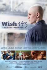 Watch Wish 143 Online Putlocker
