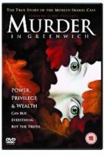 Watch Murder in Greenwich Online Putlocker