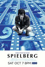Watch Spielberg Online Putlocker