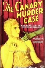 Watch The Greene Murder Case Online Putlocker
