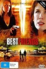 Watch Best Friends Online Putlocker