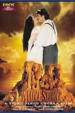 Watch 1942: A Love Story Online Putlocker