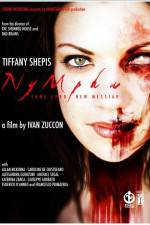 Watch Nympha Online 123movies