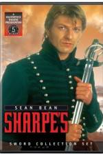 Watch Sharpe's Sword Online Putlocker