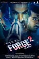 Watch Force 2 Putlocker