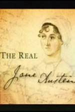 Watch The Real Jane Austen Online Putlocker