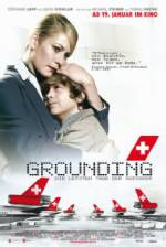 Watch Grounding: The Last Days of Swissair Online 123movies