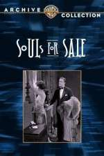 Watch Souls for Sale Online Putlocker