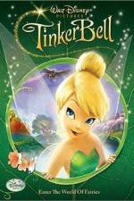 Watch Tinker Bell Online Putlocker
