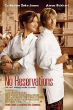Watch No Reservations Online Putlocker