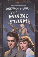 Watch The Mortal Storm Online Putlocker