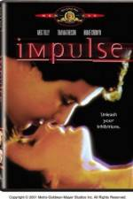 Watch Impulse Online 123movies