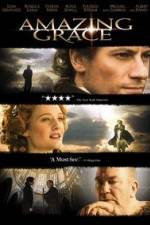 Watch Amazing Grace Online Putlocker