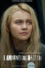 Watch I Am Elizabeth Smart Online Putlocker