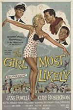 Watch The Girl Most Likely Online