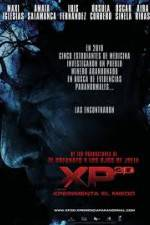 Watch Paranormal Xperience 3D Online