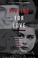 Watch Killing for Love Online Putlocker