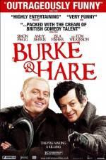 Watch Burke and Hare Online Putlocker