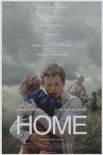 Watch Home Online Putlocker