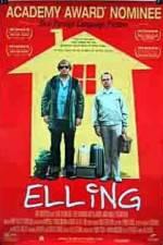 Watch Elling Online 123movies